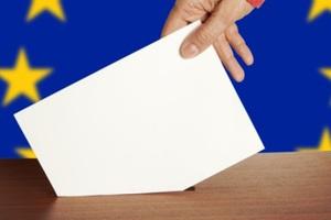 Πώς θα ψηφίσουν οι ετεροδημότες