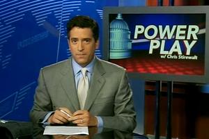 Στο μικροσκόπιο του Λευκού Οίκου δημοσιογράφος του Fox News