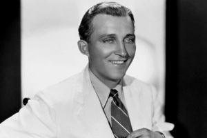 Ο ρόλος του Bing Crosby και των Ναζί στη δημιουργία της Silicon Valley