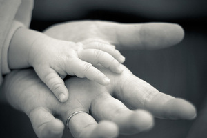 Ο παιδικός καρκίνος μπορεί να ιαθεί