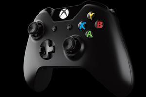 Χαμόγελα στη Microsoft για το Xbox One