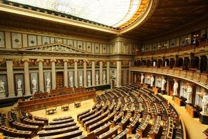 Οι Αυστριακοί επιστρέφουν στην Ελλάδα κέρδη από ομόλογα