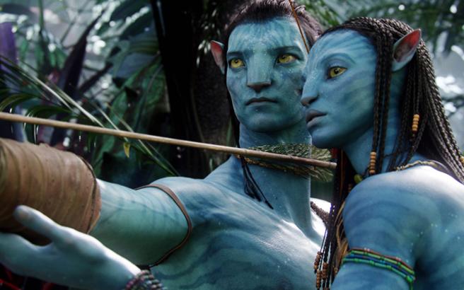 Το φθινόπωρο ξεκινούν τα γυρίσματα της δεύτερης ταινίας Avatar