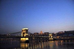 Ινδικά γεγονότα γνωριμιών για την ταχύτητα στο Λονδίνο