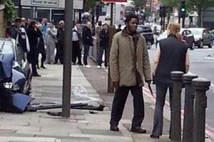 «Οι μουσουλμάνοι θα δουν την επίθεση αυτή ως ένα πλήγμα σε έναν στρατιωτικό στόχο»