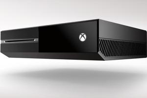 Ανάλυση 4Κ και 3D θα υποστηρίζει το Xbox One