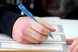 Υπό εξέταση όλα τα αιτήματα για τα μαθήματα των πανελλαδικών