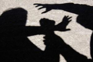 «Κακό τέλος» για επίδοξο βιαστή