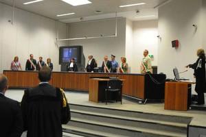 Σε ισόβια κάθειρξη καταδικάσθηκε αρχίατρος ιδιωτικής κλινικής στο Μιλάνο
