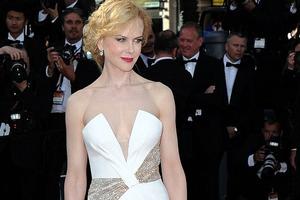 Nicole Kidman: Ο Tom δεν ήταν η μεγάλη μου αγάπη