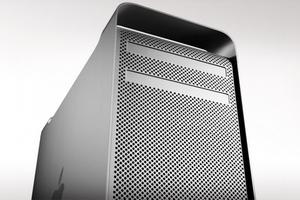 Ριζικά ανανεωμένο Mac Pro ετοιμάζει η Apple