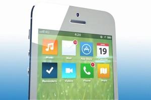 Οι συσκευές που θα είναι συμβατές με το iOS 7