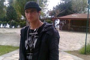 Στον εισαγγελέα ο Αλβανός που κατηγορείται για την αρπαγή της 13χρονης