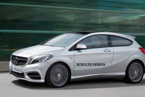Οι προεκτάσεις της συνεργασίας Daimler και Ford