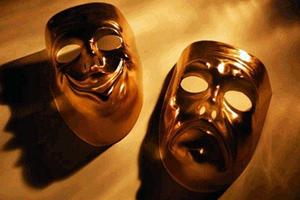 Δωρεάν μαθήματα υποκριτικής για επίδοξους ηθοποιούς
