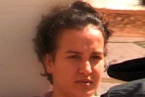 Νέα δίωξη σε ακτιβίστρια της FEMEN στην Τυνησία