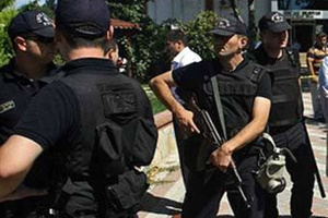 Τσουνάμι κατασχέσων στις περιουσίες 187 επιχειρηματιών στην Τουρκία