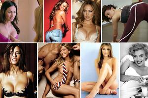 Οι δίαιτες των celebrities... αλλιώς