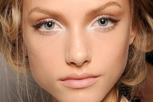 Συμβουλές ομορφιάς για καλύτερο μακιγιάζ και περισσότερη οικονομία