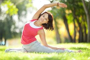 Πέντε απαντήσεις-κλειδιά για την άσκηση και την υγεία