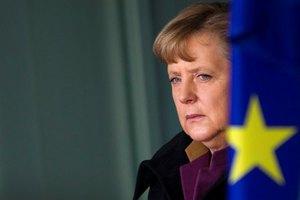 «Το ψέμα της Μέρκελ έκανε την Ευρώπη ανορεξική»