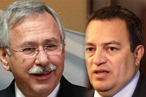 «Με αμοιβαίο όφελος η συνεργασία Ελλάδας-Κύπρου»