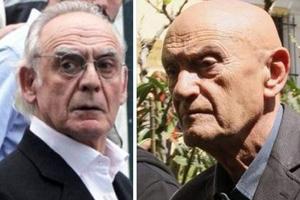 «Μέλος εγκληματικής οργάνωσης ο Τσοχαζόπουλος»