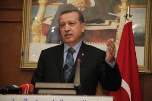 Κοινή προετοιμασία με την αντιπολίτευση προτείνει ο Ερντογάν