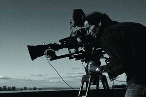 Ώθηση στην ελληνική κινηματογραφική παραγωγή