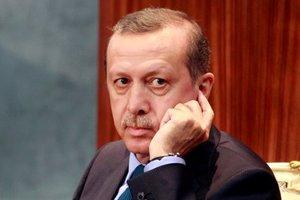 Δικαστήριο της Τουρκίας ακύρωσε μέρος των μεταρρυθμίσεων του Ερντογάν