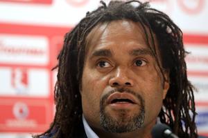Καρεμπέ: Έχουμε την ποιότητα για να φθάσουμε στον τελικό του Europa League