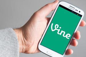 Το Vine κατέφθασε στις Android συσκευές