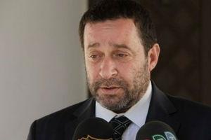 «Οι επιθέσεις στη Γάζα να αποτελέσουν παράδειγμα για τους Τουρκοκύπριους»