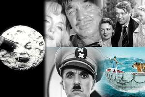 Ταινίες που κατέστρεψαν τους δημιουργούς τους
