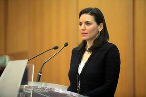 «Η Ελλάδα παραμένει ένας ασφαλής και φιλόξενος προορισμός»