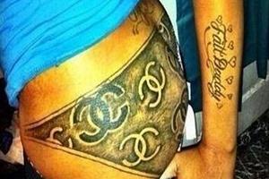 asteia_tattoos5