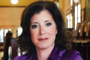 «Τη Νέα Δημοκρατία δεν την απασχολεί αν ο κ. Τσίπρας είναι άθεος»