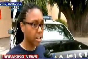 Πυροβολισμοί κοντά σε κολέγιο στην Καλιφόρνια