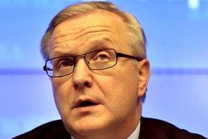 «Ανυπομονώ να συναντήσω τον Γκίκα Χαρδούβελη στο Eurogroup»