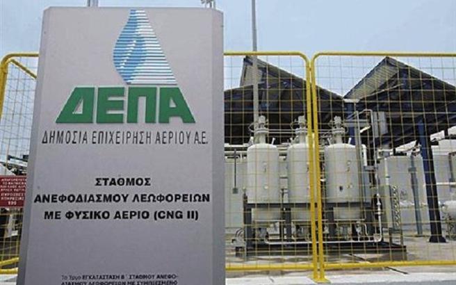 Πουλήθηκε η ΖΕΝΙΘ για 57 εκατ. ευρώ