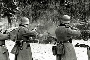 Εκδηλώσεις μνήμης για την επέτειο της σφαγής του Διστόμου
