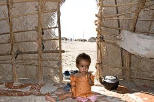 Kάτω από το επίπεδο της φτώχειας το 50% των Ιρανών