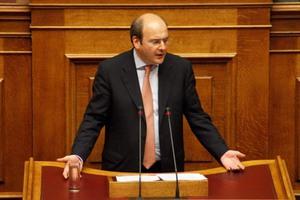 Αλλαγές στο νομοσχέδιο για την αδειοδότηση επιχειρήσεων