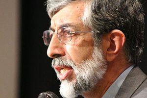 Συντηρητικός υποψήφιος αποσύρθηκε από τις εκλογές στο Ιράν