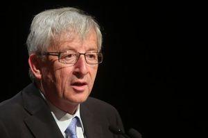 Ο Γιουνκέρ πιθανός υποψήφιος για τη Γενική Γραμματεία του Συμβουλίου της Ευρώπης