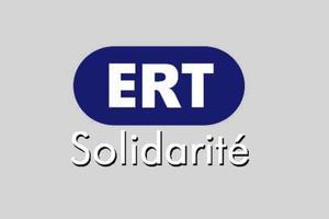 Με σήμα «αλληλεγγύη στην ΕΡΤ» εκπέμπει το Télé Bruxelles