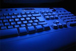 Επτά λόγοι που το password σας μπορεί να μην είναι ασφαλές