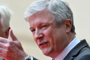 «Ανοίξτε τώρα την ΕΡΤ» λέει ο γενικός διευθυντής του BBC