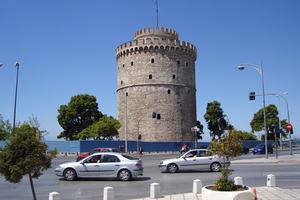 Δύο «πράσινες» γιορτές διοργανώνονται στη Θεσσαλονίκη