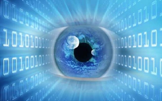 Πρωτοποριακό σύστημα χαρίζει «όραση» στους υπολογιστές